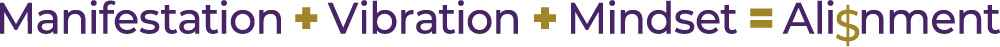 emma-churchman-logo-tagline-full-color-rgb (1).jpg