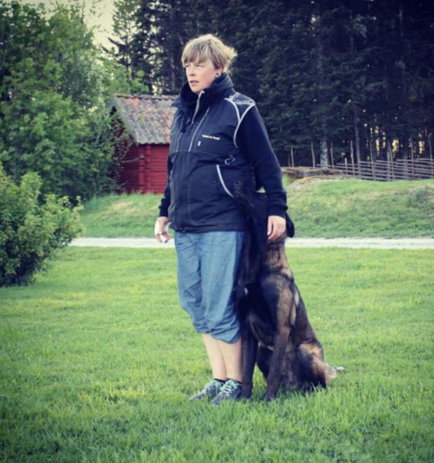 Siv Svendsen.png