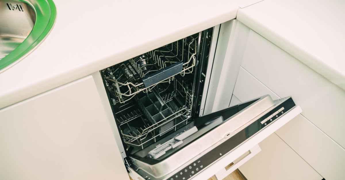 2147-opvaskemaskine-1200x628.jpg