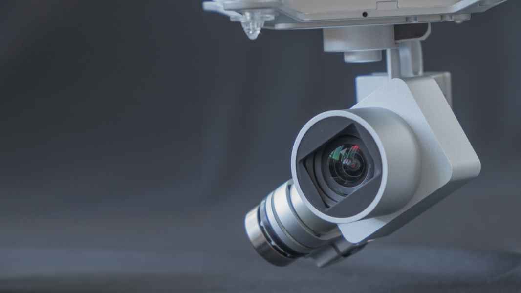 drone kamera.jpg