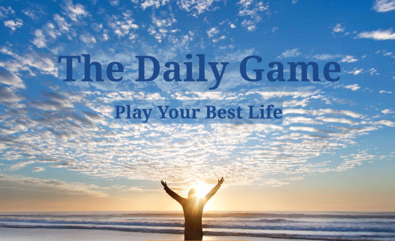The Daily Game