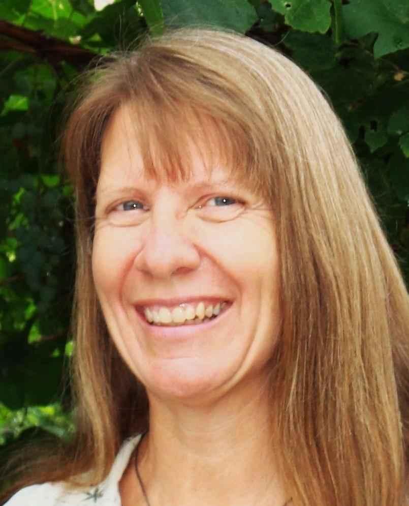 ADL Mentor: Theresa Crabtree