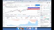 An E-mini NASDAQ-100 Futures Trading System