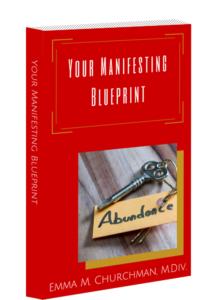 Manifesting-Blueprint-216x300
