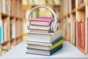 bigstock-Headphones-110964242-300x200.jpg