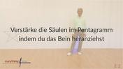 E in Action - E2 Deutsch