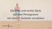 E in Action - E3 Deutsch