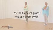 E in Action - F2 Deutsch