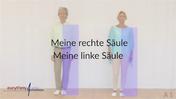 E in Action - A1 Deutsch