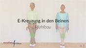 E in Action - A2 Deutsch