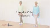 E in Action - A3 Deutsch