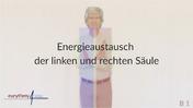 E in Action - B1 Deutsch