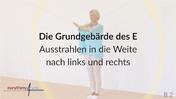 E in Action - B2 Deutsch