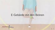 E in Action - C1 Deutsch