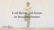 E in Action - C2 Deutsch