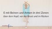 E in Action - C3 Deutsch