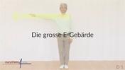 E in Action - D1 Deutsch