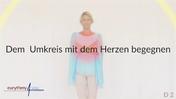 E in Action - D2 Deutsch