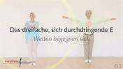 E in Action - D3 Deutsch