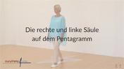 E in Action - E1 Deutsch