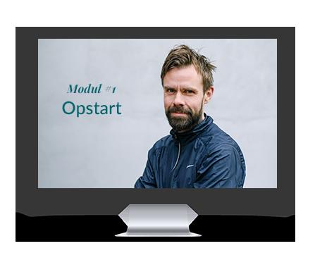 runstart-modul1.png