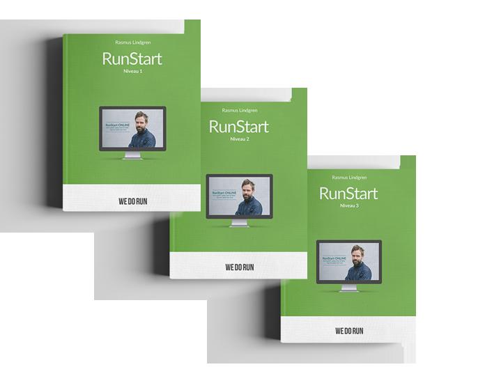 runstart-niveau123.png