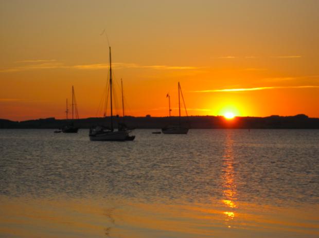 Solnedgangen over Ebeltoft Vig.png