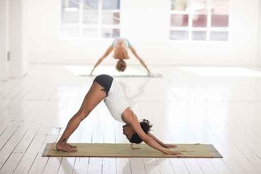 yoga-2959213__340.jpg