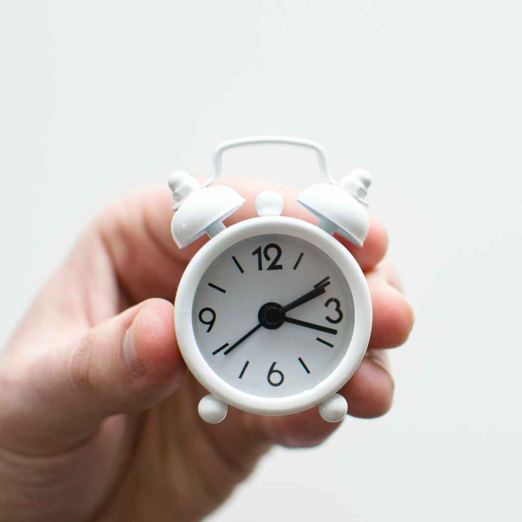 white-mini-bell-alarm-clock-edited.jpg