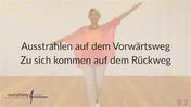 I in Action - B2 Deutsch