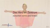 I in Action - B3 Deutsch