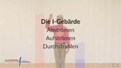 I in Action - C1 Deutsch