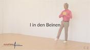 I in Action - C2 Deutsch