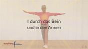 I in Action - C3 Deutsch