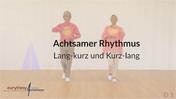 I in Action - D1 Deutsch