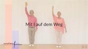 I in Action - D3 Deutsch