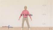 I in Action - E1 Deutsch
