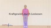 I in Action - E2 Deutsch