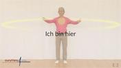 I in Action - E3 Deutsch