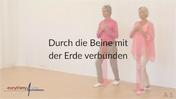 I in Action - A1 Deutsch