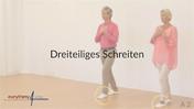I in Action - A2 Deutsch