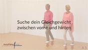 I in Action - A3 Deutsch