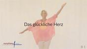 I in Action - B1 Deutsch