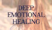 emotional healing Thumbnails (5)