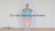 O in Action - C3 Deutsch.mp4