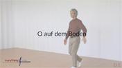 O in Action - D1 Deutsch.mp4