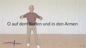 O in Action - D2 Deutsch.mp4