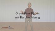 O in Action - D3 Deutsch.mp4