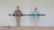 O in Action - E1 Deutsch.mp4