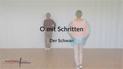 O in Action - E2 Deutsch.mp4